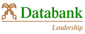 Databank-Knowledge Resource Centre - INVESTMENT SAFETY