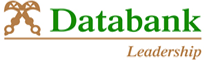 Databank Kowledge Resource Centre - BFund