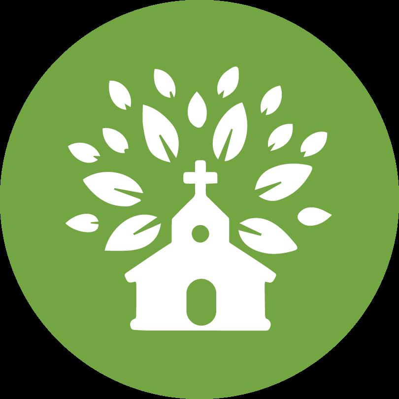 Databank Church Growth Account (DCGA)