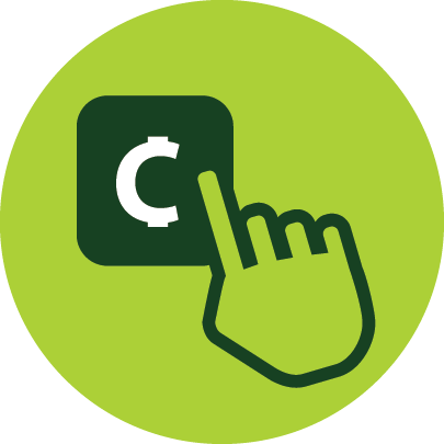 Online Services Portal