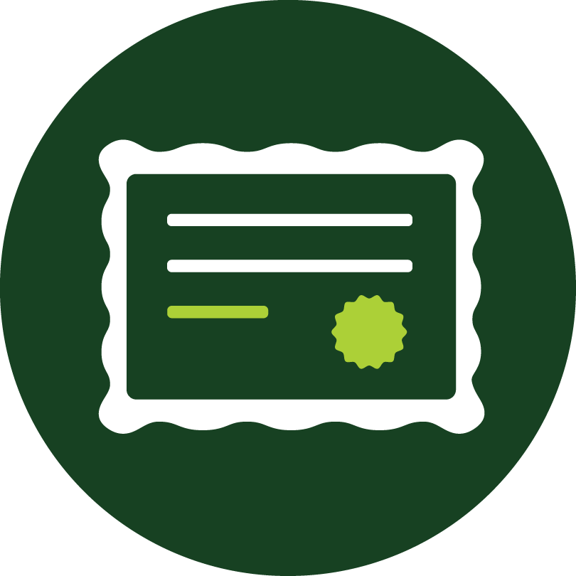 Treasury Bills/ Notes