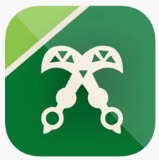 Databank Mobile Application