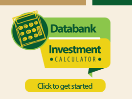 Databank MFUND – Databank Financial Services Limited