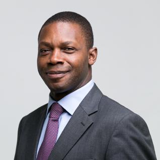 Kwadwo Asante abedi